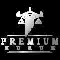 Premium Hukuk Bürosu